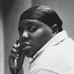 Date For Teni's 'Wondaland' Album Has Been Released