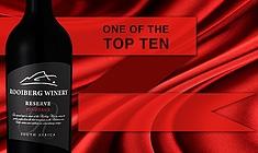 Top Ten Awards