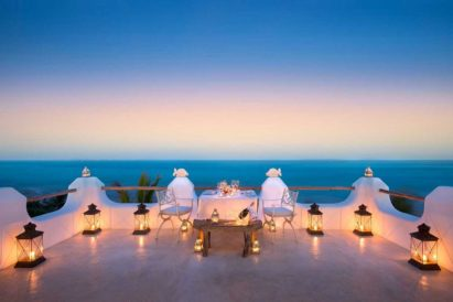 MOZAMBIQUE- HOMEPAGE-DINING