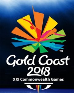 XXI Commonwealth Games (M&W) @ Gold Coast, Australia