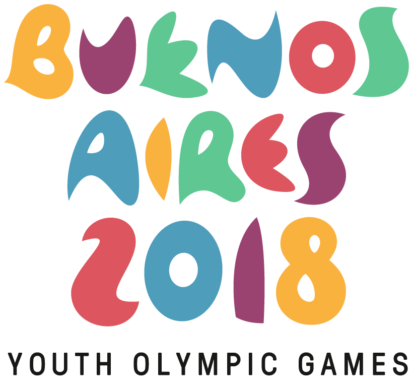 Teams confirmed for Buenos Aires 2018 Youth Olympic Games