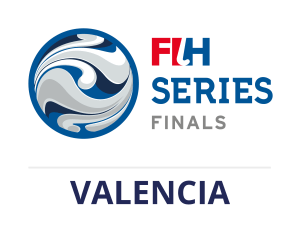FIH Women's Series Finals Valencia, Spain 2019 @ Madrid, Spain