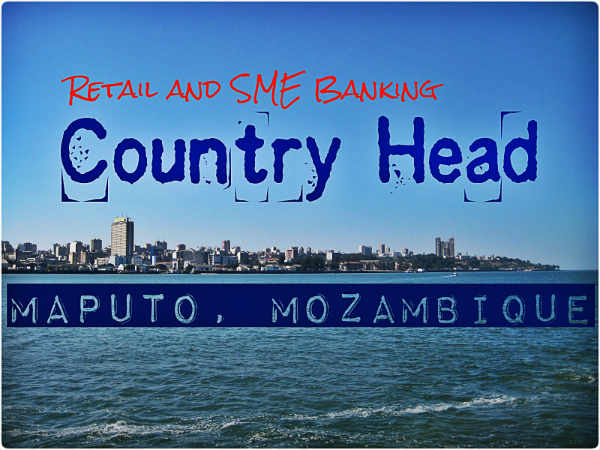country_head_kai_graca_maputo_ca_global