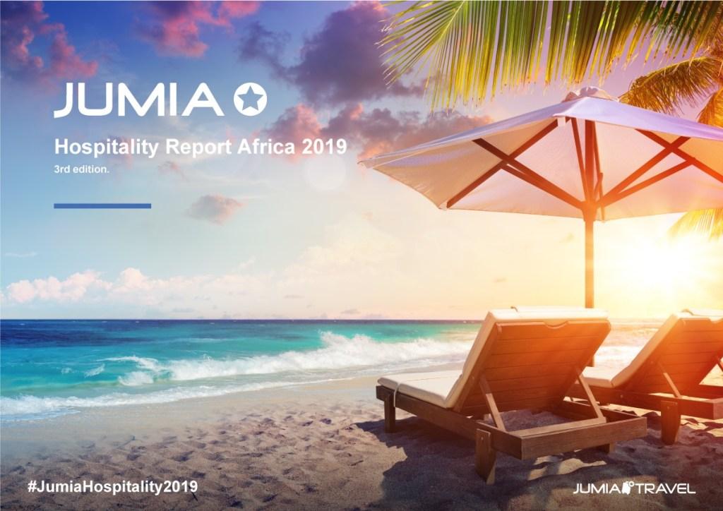 L'Afrique, 2e région touristique à la croissance la plus rapide au monde