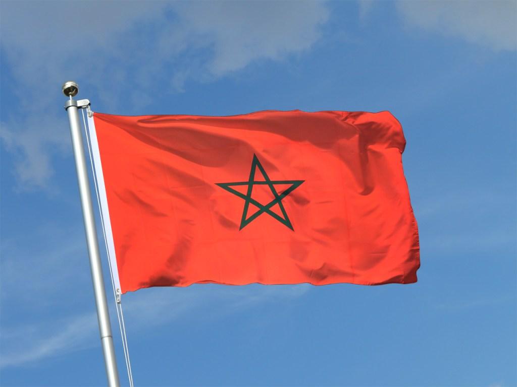 Le Maroc choisi pour abriter la prochaine Assemblée générale de l'OMT en 2021