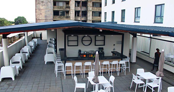 Cameroun: Onomo Hotel Douala ouvre officiellement ses portes