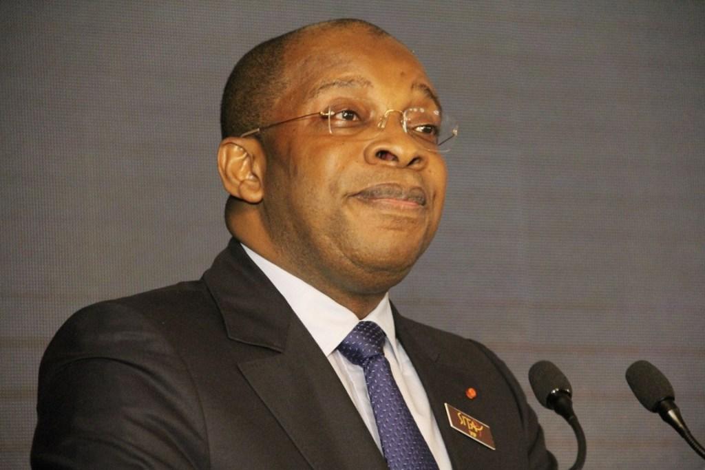 Tourisme: la Côte d'Ivoire candidate au Conseil exécutif de l'OMT pour la période 2019-2023