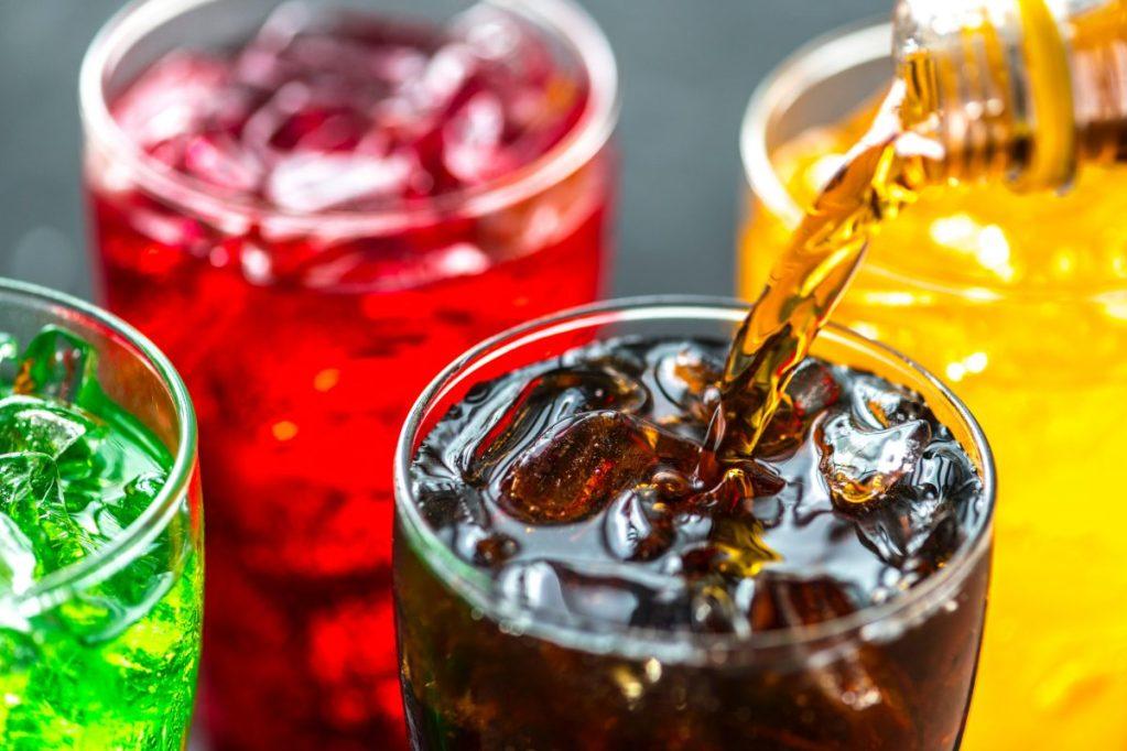 Bien-être: 8 bonnes raisons d'abandonner les sodas