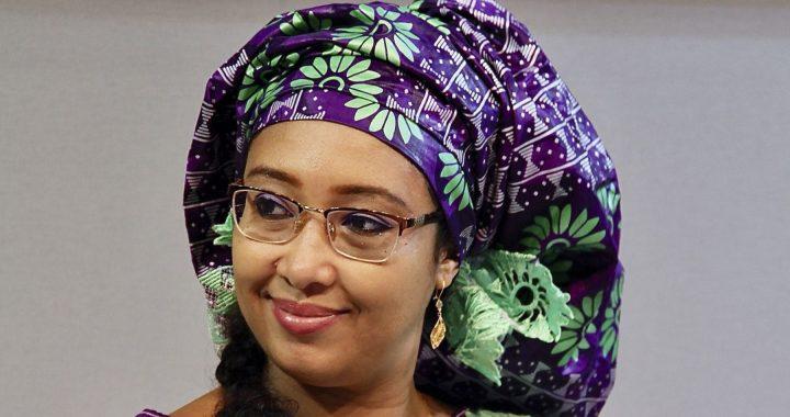 Djaïli Amadou Amal: Portrait d'une écrivaine engagée