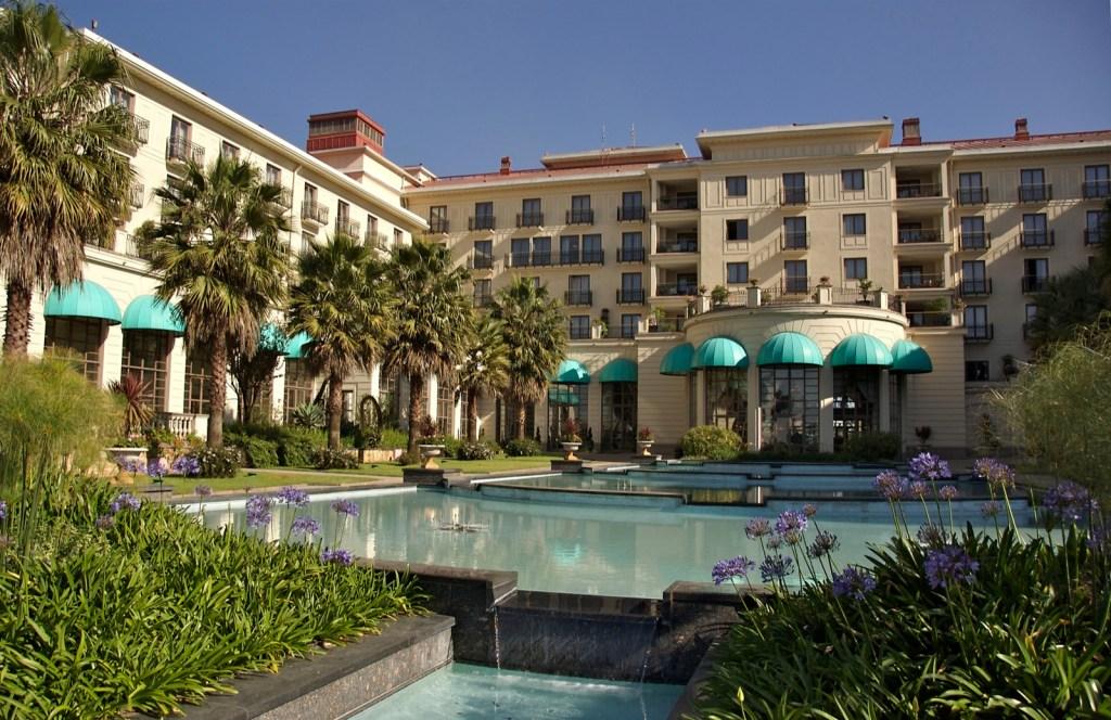 Hôtellerie: En Afrique de l'Est, les principaux marchés d'investissement sont Kampala, Addis-Abeba et Dar es Salaam