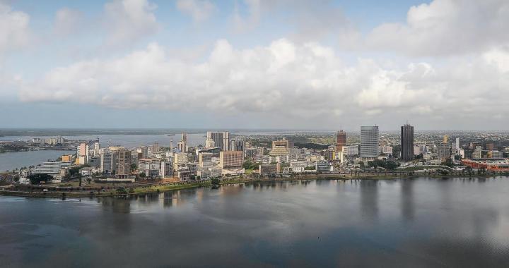 World Business Summit 2019 : plus de 300 dirigeants mondiaux à Abidjan le 31 octobre 2019