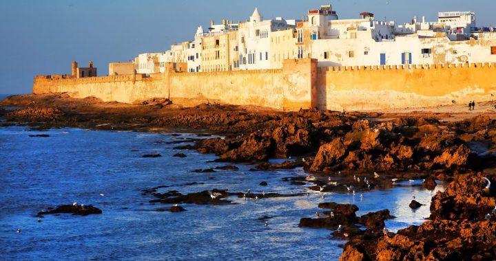 UNESCO: Essaouira classée dans le réseau mondial des villes les plus créatives