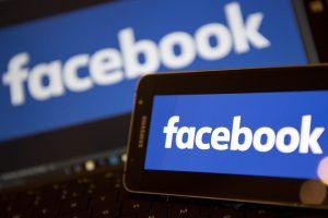 Facebook lance une application pour rémunérer les utilisateurs participant à des enquêtes