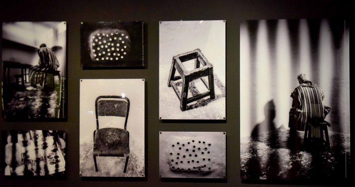 """Rabat: """"Création d'au delà des murs ou quand l'art libère"""", une exposition dans l'univers carcéral"""