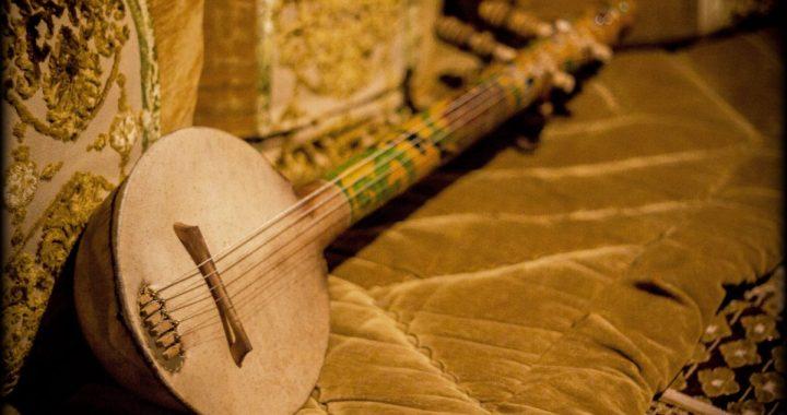Maroc: Un musée privé de musique voit le jour à Marrakech