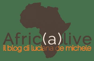 logo Afric(a)live
