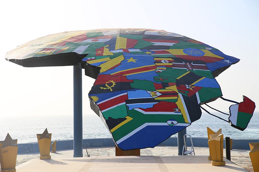 Africa 2016, anno di elezioni e mobilitazioni: verso una primavera sub-sahariana?