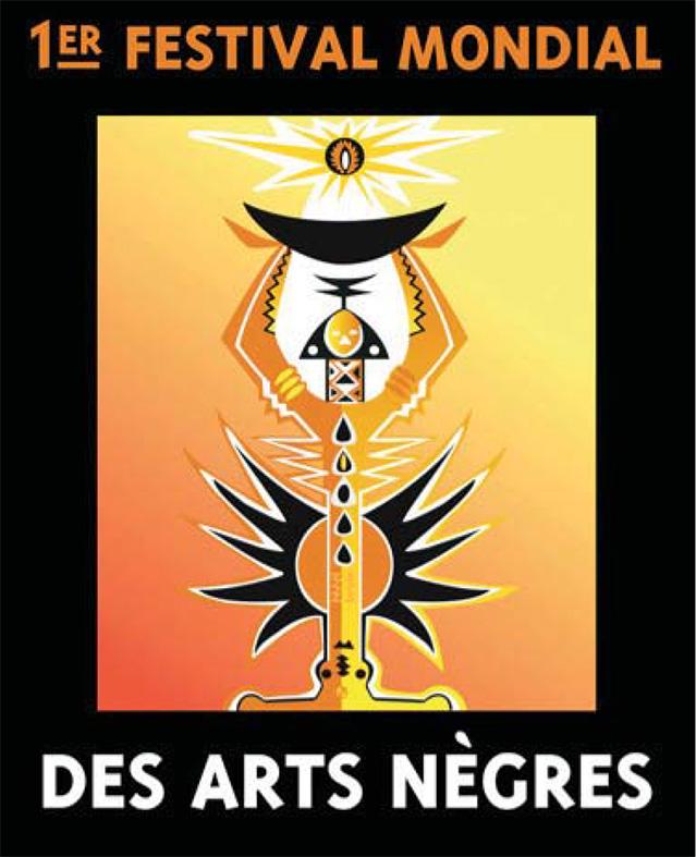 Cinquant'anni fa, il primo Festival Mondiale delle Arti Negre (Fesman)