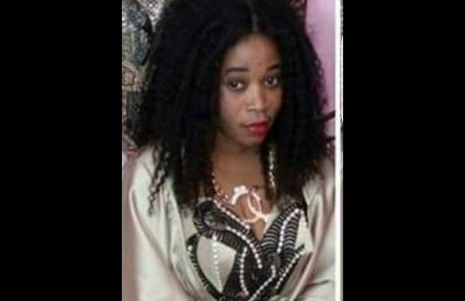 Caso Mbayang Diop/2. Aggiornamenti sulla domestica senegalese condannata alla decapitazione in Arabia Saudita