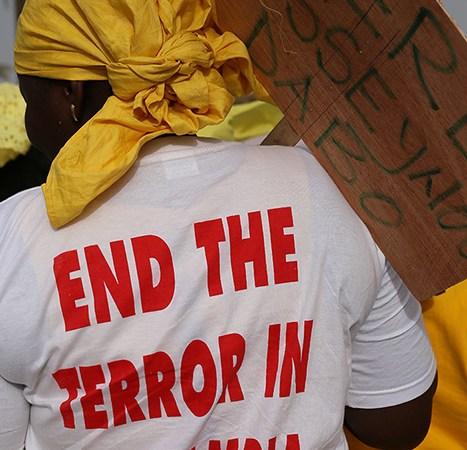Primo anno di transizione democratica in Gambia: il bilancio del governo Barrow