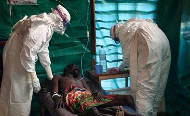 EbolaOutbreak2012