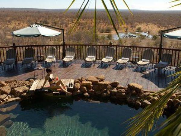 Vic Falls Safari Lodge2