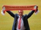 Brendan Rodgers Fired By Liverpool And Former Borussia Dortmund Boss Klopp To Replace Him