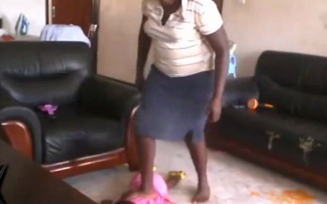 horrible-nanny-teaser