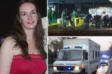A British Nurse Who Contracted Ebola In Africa Last Year Has Been Hospitalised Again: Placed On Isolation