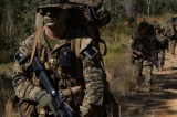 Spain ready to permanently host US Marines for deployment on Africa missions