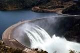 Zimbabwe and Zambia to repair the collapsing gigantic, power-generating Kariba Dam