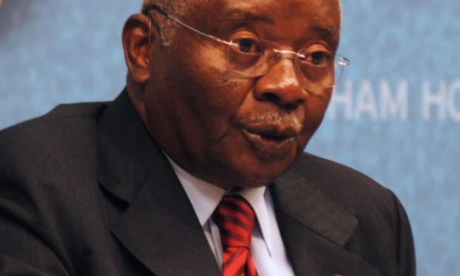 Armando_Guebuza,_President_of_Mozambique_(cropped)