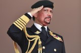 Brunei to non-Muslims: We will impose Sharia law on you