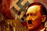 Jewish Students Call For Hitler Loving SRC President's Removal
