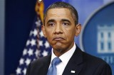 Obama Gives Non-Nato Ally Status to Tunisia