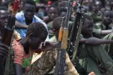 Girls raped, boys abducted, towns torched: South Sudan