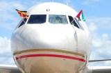 Etihad launches flights to Entebbe, Uganda