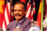 President Isaias Afwerki Explains Eritrea's Stance On Key Regional and Global Issues