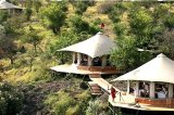 Ethiopia Selected as 2015 World Best Tourist Destination