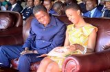 President Edgar Lungu Ends The construction Of Retirement Houses For Ex Zambian Heads of State