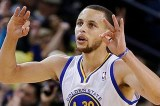 Stephen Curry to be Named the 2014-2015 NBA MVP
