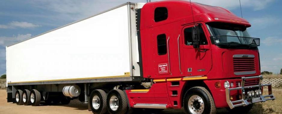 Uganda Targets South Sudan, DR Congo With Logistics Hub