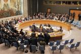 Security Council concerned about deadlock in Western Sahara peace process
