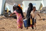 In Hard-To-Flee Yemen, Those Escaping Are Not Typical Refugees