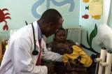 Kampala blazes a trail in cutting child deaths
