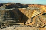 Botswana Mine Strategy Comes Through