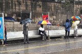 Ethiopia Elections-Opposition PR Head Disappears Ahead of Election