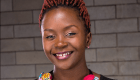 Anne Kansiime To Perform In Zimbabwe: Tickets For Sale