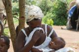 Malnutrition Kill 1,000 Nigerian Kids Daily