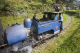 Off the rails – Himalayan tea train facing a slow extinction